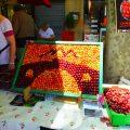 Cherry festival - Ceret