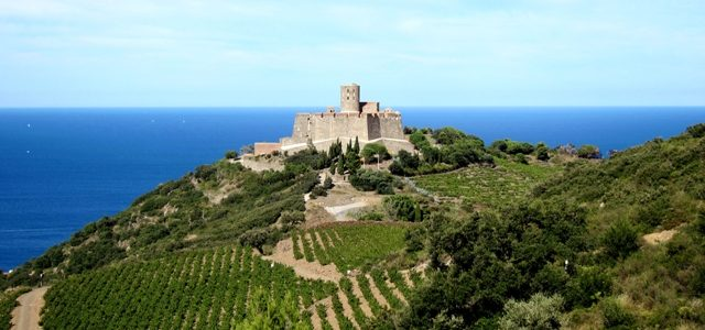 Discover Collioure Part 2